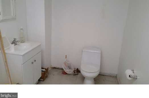 4800 Frankford Ave - Photo 9