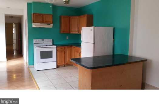 4800 Frankford Ave - Photo 19