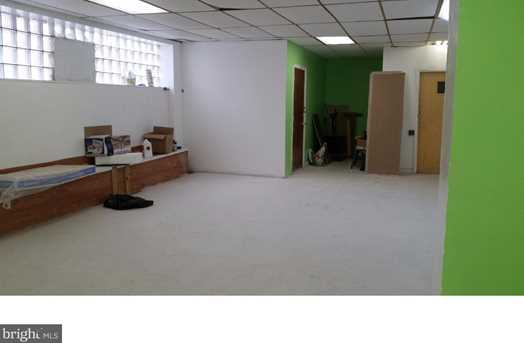 4800 Frankford Ave - Photo 11