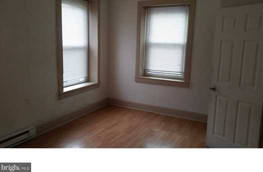 4800 Frankford Ave - Photo 17