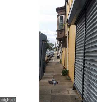 4800 Frankford Ave - Photo 3