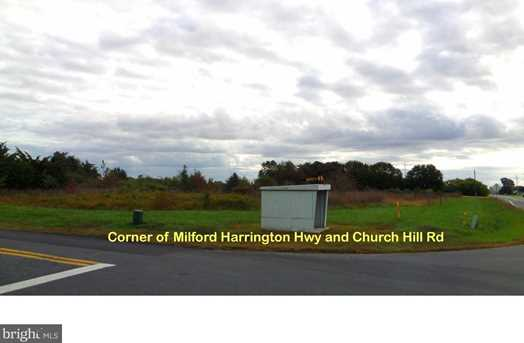 Lot 2&3 Milford Harrington Highway - Photo 3