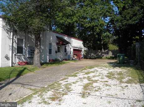 16 McClelland Ave - Photo 7