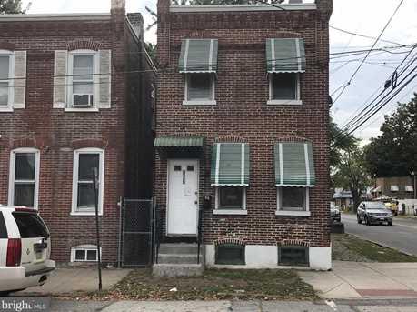 826 Butler St - Photo 1