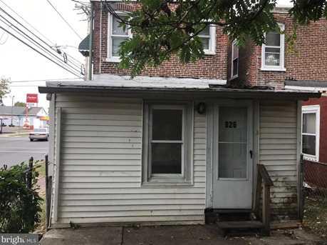 826 Butler St - Photo 3