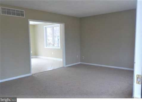 2311 Gennessee Ave - Photo 3