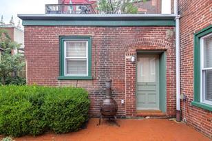 1705-11 Green Street #1707C - Photo 1