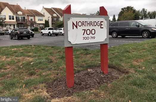 715 Northridge Dr - Photo 7