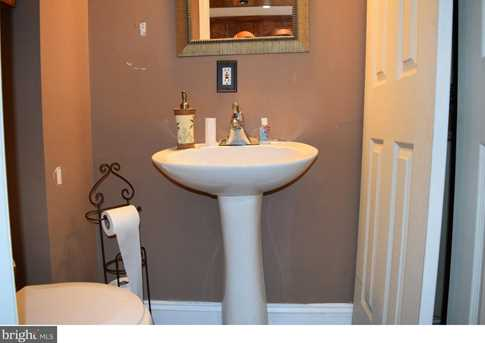 159 Clifton Ave - Photo 9