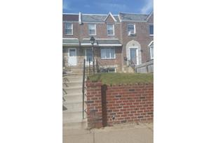 6660 Walker Street - Photo 1