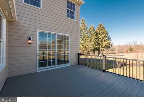 Lot 3 Valley Rd - Photo 25