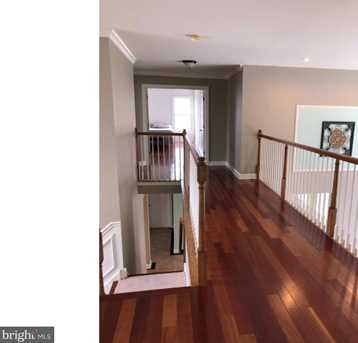 3220 Berry Brow Dr - Photo 11