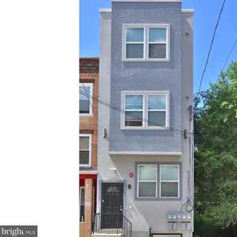 2254 N 12th St - Photo 3