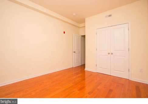 2254 N 12th St - Photo 5