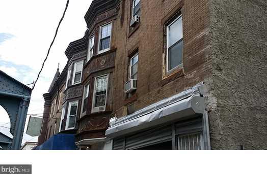 2959 Kensington Ave - Photo 17