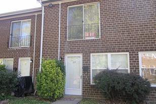 northeast philadelphia philadelphia pa homes apartments for rent