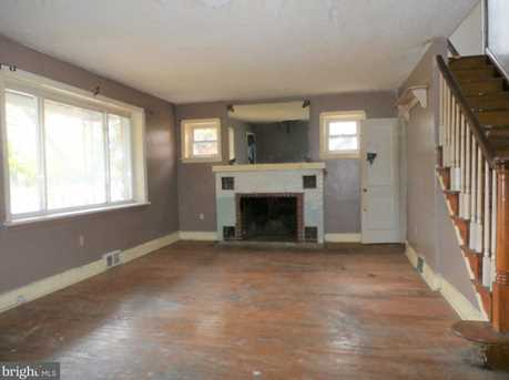 907 Bath Road - Photo 7