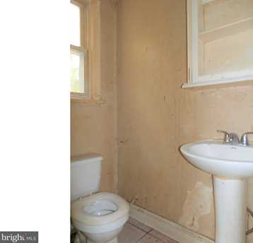 907 Bath Road - Photo 15