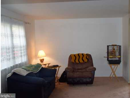 200 Scammell Dr - Photo 9