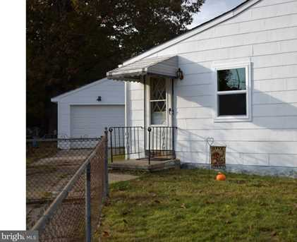 200 Scammell Dr - Photo 5