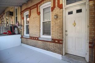 108 Osborne Street - Photo 1
