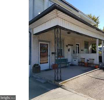 2823 Chichester Ave - Photo 3