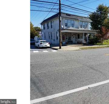 2823 Chichester Ave - Photo 5