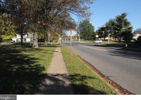 525 S Olds Blvd - Photo 15