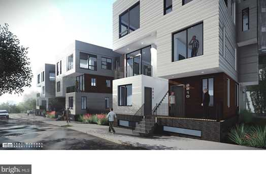 3200 Summer St #8 - Photo 3