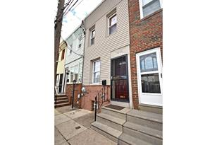 2833 Livingston Street - Photo 1