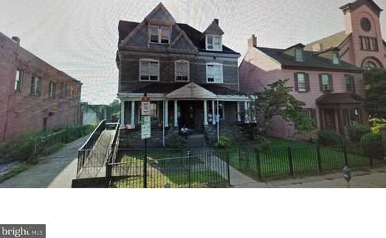 4321 Frankford Ave - Photo 1