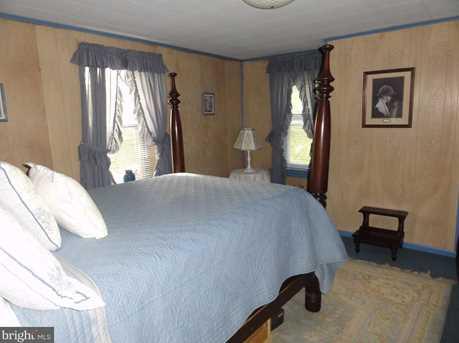 1703 W Newport Pike - Photo 19
