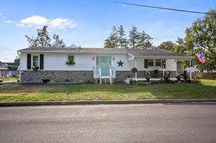 814 Miriam Avenue - Photo 1