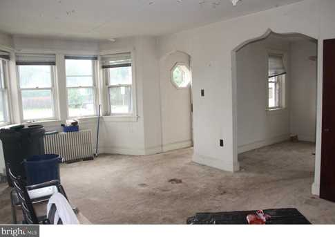 540 Crown Point Rd - Photo 3