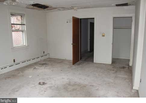 540 Crown Point Rd - Photo 5