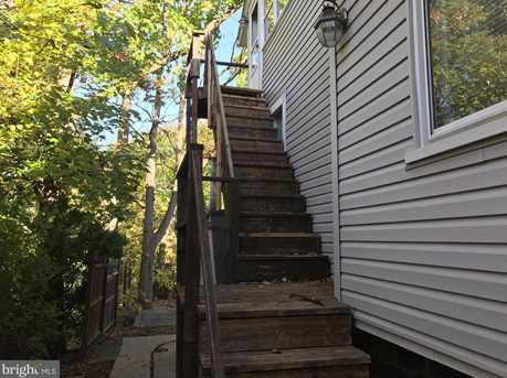 328 Hutchinson Terrace - Photo 23