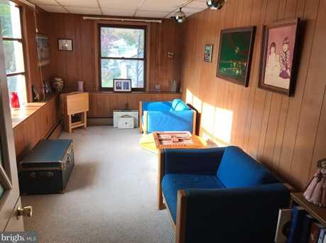 328 Hutchinson Terrace - Photo 3