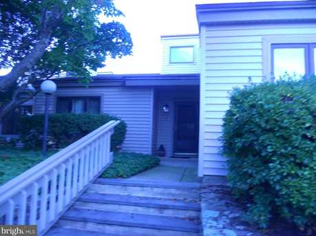 43 Ashton Way #1 - Photo 3
