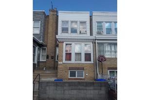 2931 S Dewey Street - Photo 1
