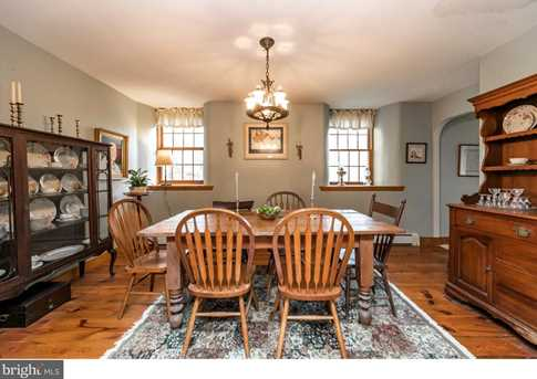 bondsville singles Sold - 1630 bondsville road, downingtown, pa - $283,000 view details, map and photos of this single family property with 3 bedrooms and 3 total baths mls# 1004109027.