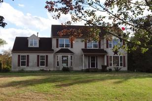 100 Spring Hill Drive - Photo 1