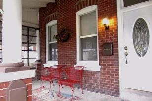 501 Buttonwood Street - Photo 1