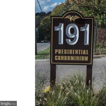 191 Presidential Boulevard #R306 - Photo 19