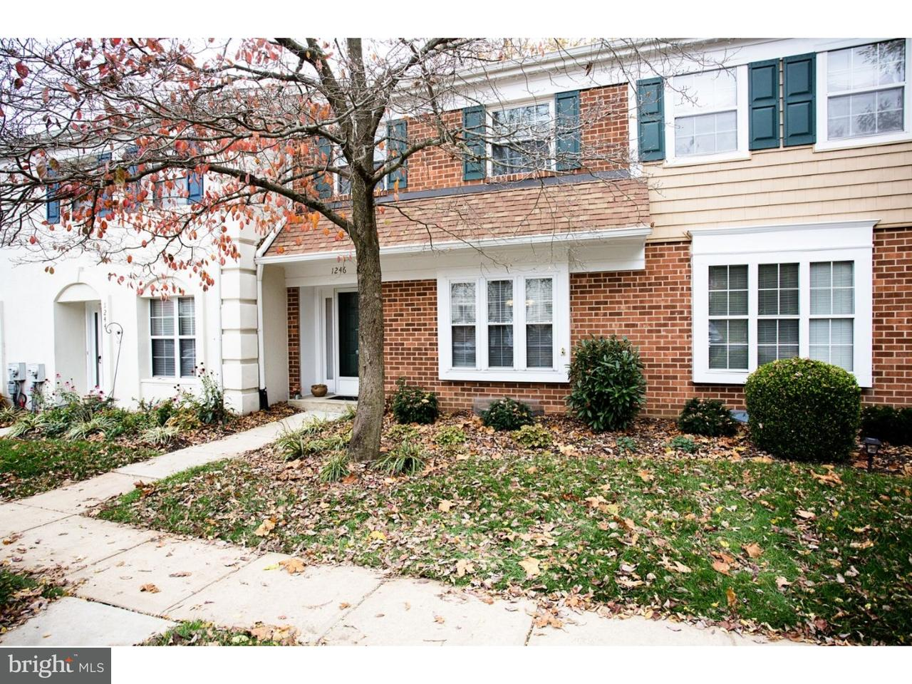 Home For Rent In Wallingford Pa