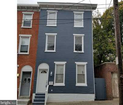 415 N Jefferson Street - Photo 1