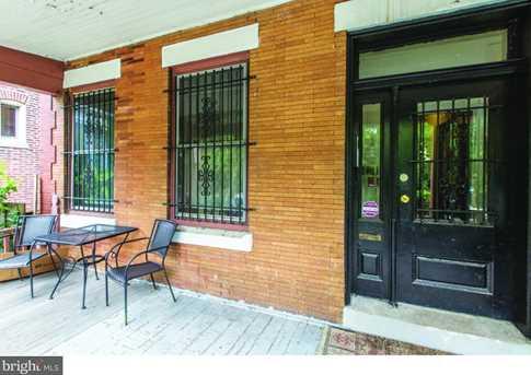 4517 Chester Avenue - Photo 5