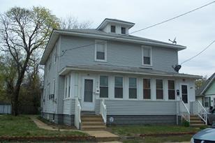 608-610 Mantua Avenue - Photo 1