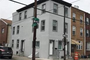 1158 S 8th Street - Photo 1