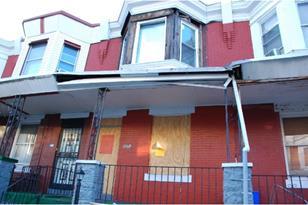 264 S Cecil Street - Photo 1