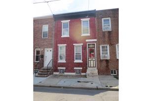 1816 Wilder Street - Photo 1